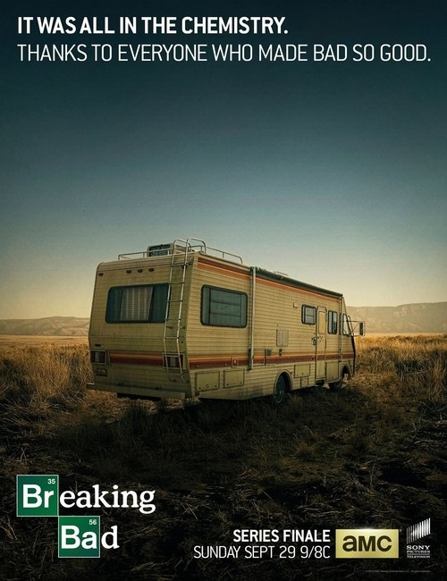 Breaking Bad_The Last Episode